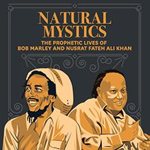 Natural Mystics